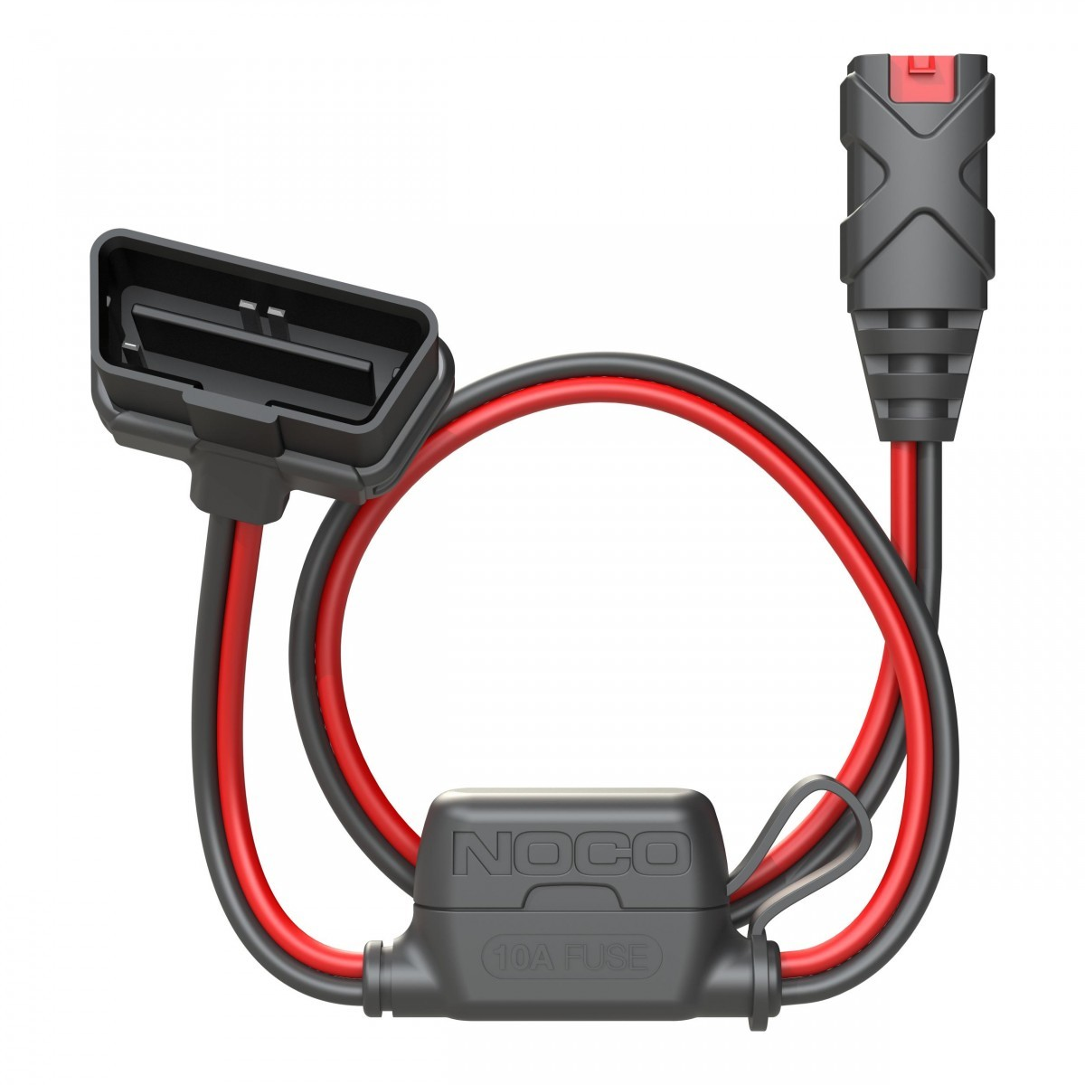 Коннектор X-Connect OBDII NOCO GC012