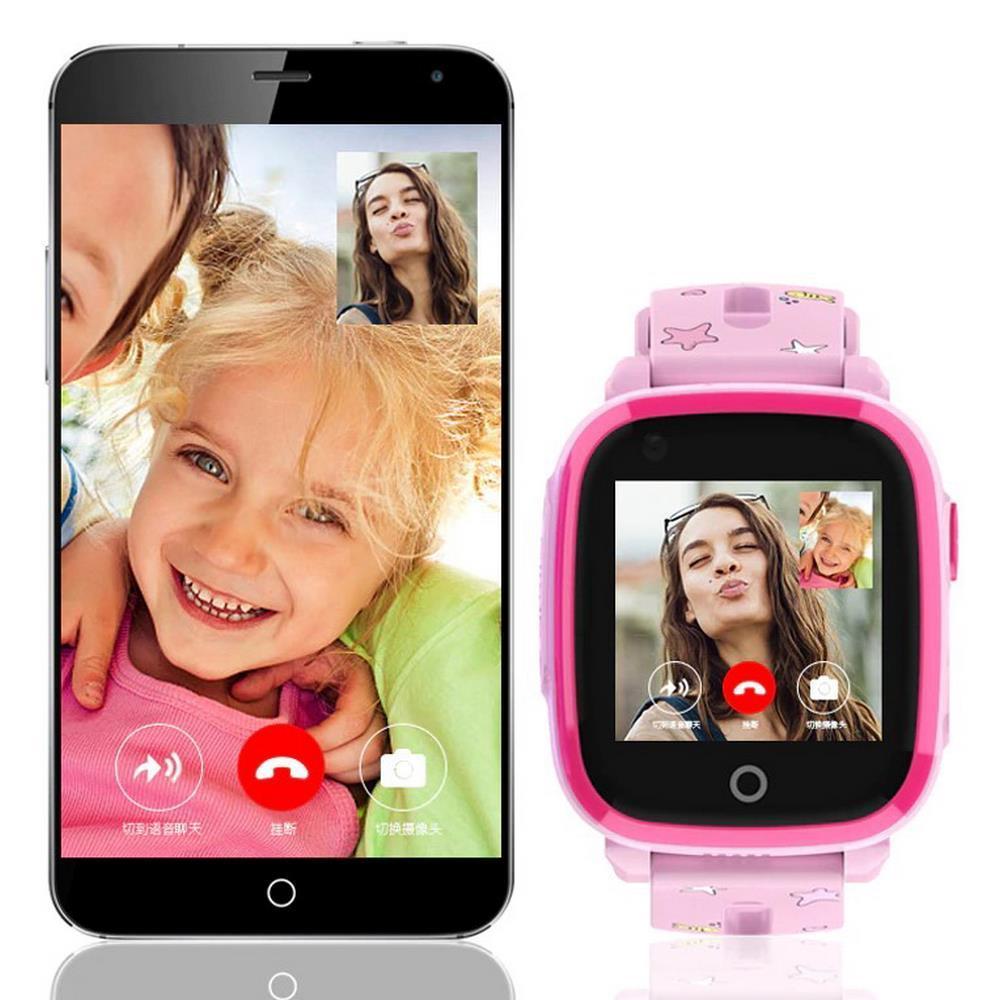Каталог Часы с видеозвонком Q500 DF33 smart_baby_watch_q500_104.jpg