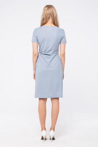 Платье З447-480