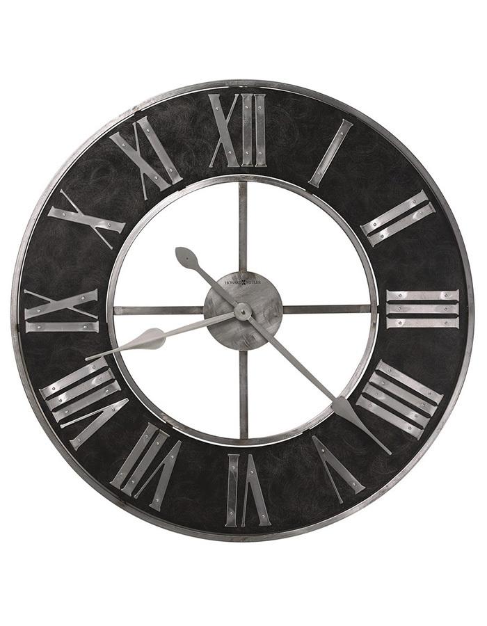 Часы настенные Часы настенные Howard Miller 625-573 Dearborn chasy-nastennye-howard-miller-625-573-ssha.jpg