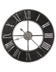 Часы настенные Howard Miller 625-573 Dearborn