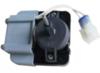 Мотор вентилятора для холодильника Whirlpool (Вирпул) 481202858375