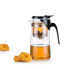 Гунфу чайник SAMA DOYO SAG-10 750 мл