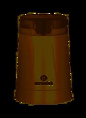 Кофемолка Eurostek ECG-SH02P нов.
