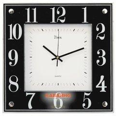 Часы настенные Еurostek 3636-А4, р-р 36х36см