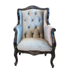 кресло RV11120