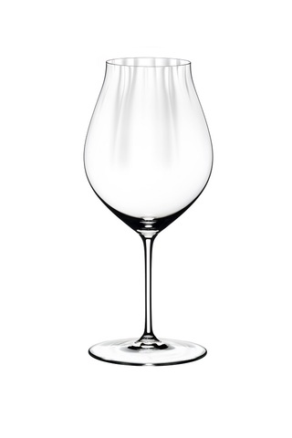 Набор из 2-х бокалов для вина Pinot Noir 830 мл, артикул 6884/67. Серия Performance