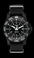 Наручные часы Traser P6600 AUTOMATIC PRO 100267 (нато)