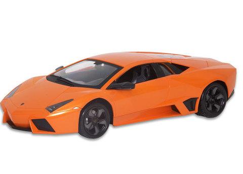 Радиоуправляемая машинка Lamborghini Reventon 2028 1:14 (2028)