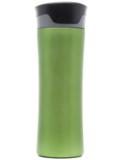 Термокружка el Gusto «Primavera» зеленая 470 мл