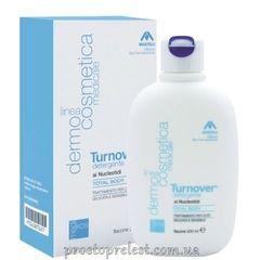 Mastelli Medical Turnover Detergente Cleanser - Очищающее средство для лица, тела, волос и кожи головы