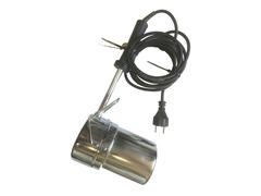 Устройство для надевания термоколпачков MP.3