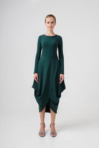 Платье «Z.P.» купить