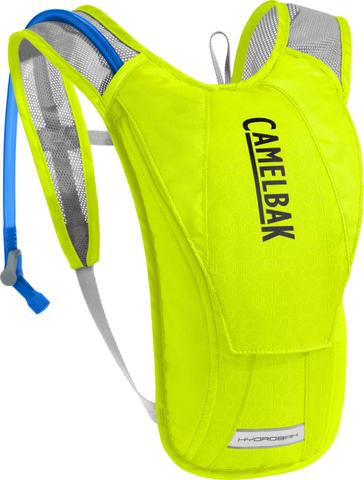 рюкзак для бега Camelbak Hydrobak 1,5L