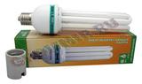 Энергосберегающая лампа Foton Lighting 105 Вт
