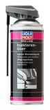 Liqui Moly Pro-Line Injektorenloser - Средство для демонтажа форсунок (400мл)