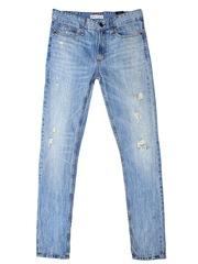 BJN004206 джинсы мужские, дарк