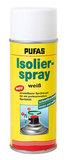 ПУФАС N28 Средство для изоляции пятен Flecken Decker Isolier-Spray 400мл (6шт/кор)
