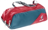 Несессер Deuter Wash Bag Tour I_5306 fire-arctic