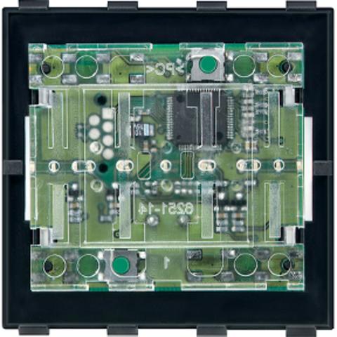 Schneider Electric MTN676090