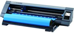 Режущий плоттер Graphtec CE Lite-50