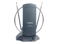 Активная антенна Luxmann ANT-701