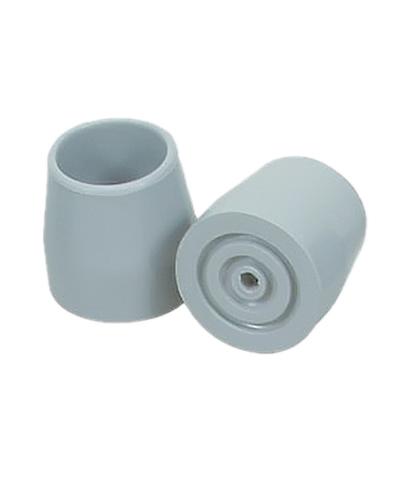 Насадки резиновые на костыли BСC (2шт)