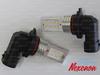 Лампы Hb4 (9006) Samsung-12 уценка