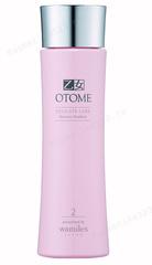 Эмульсия для чувствительной кожи лица (Otome | Delicate Care | Recovery Emulsion), 200 мл