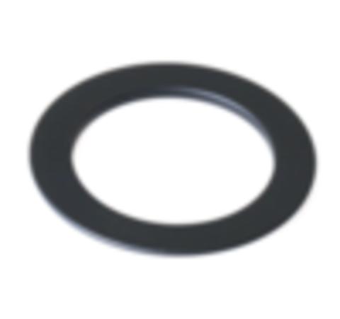 Адаптер Fujimi для фильтров Cokin Р series 58mm