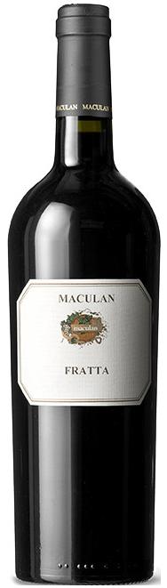 Maculan Fratta