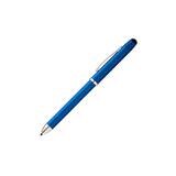 Cross Tech3+ шарик карандаш стилус Синий (AT0090-8)