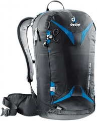 Рюкзак для сноуборда Deuter Freerider Lite 25
