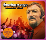 James Last / Dancing A Gogo (4CD)