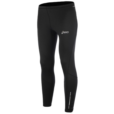 ASICS 114511 0904 ESSENTIALS WINTER TIGHT ТАЙТСЫ