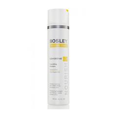 Bosley Воs Defense (step 1) Nourishing Shampoo Normal to Fine Color-Treated Hair - Шампунь питательный для нормальных/тонких окрашенных волос