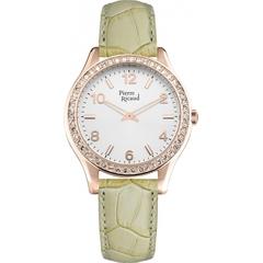 Женские часы Pierre Ricaud P21068.9V53QZ