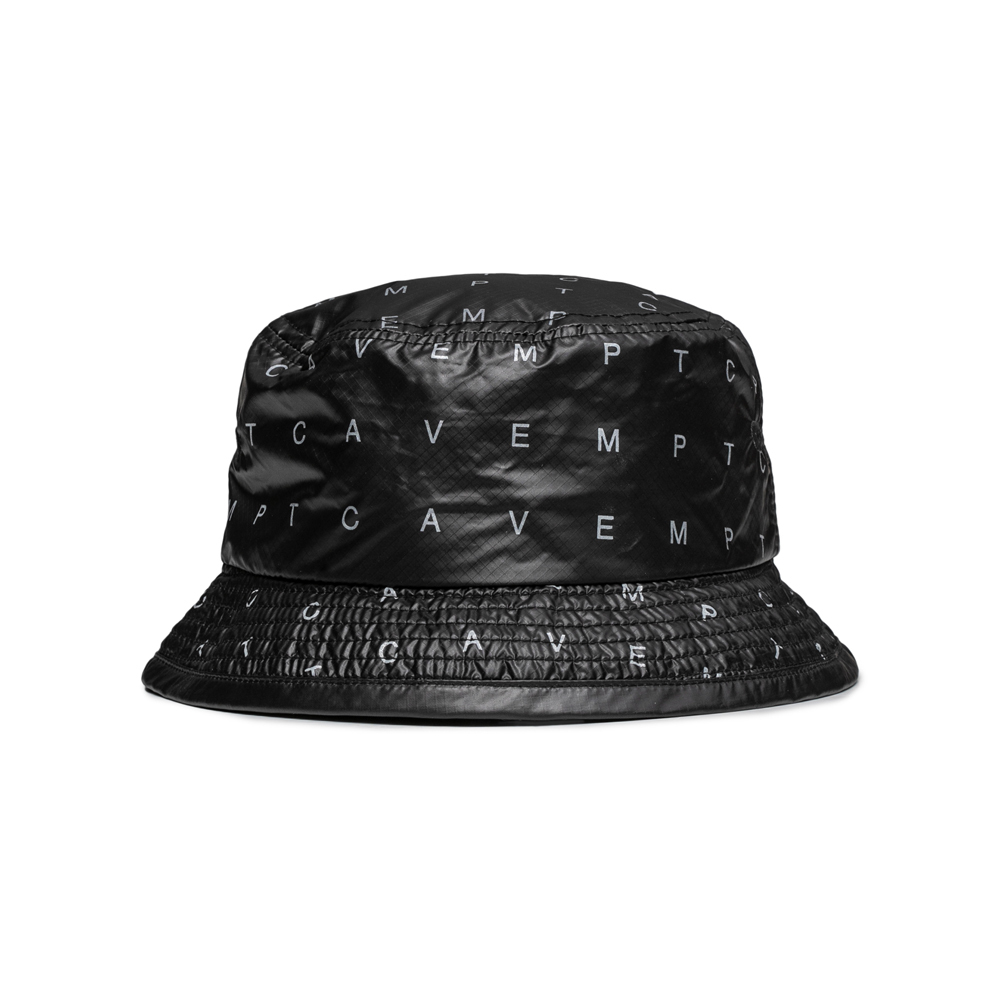 3ad54750 C.E : ARRAY BUCKET HAT - BELIEF MOSCOW