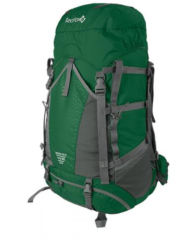 рюкзак туристический Redfox Nanda Devi 65