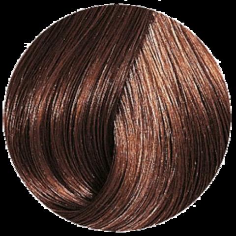 Wella Professional Color Touch Plus 66/04 (Коньяк) - Тонирующая краска для волос