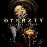 Dynazty / The Dark Delight (RU)(CD)