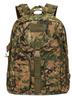 Тактический рюкзак Mr. Martin 5016 Digital woodland