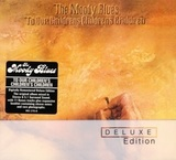 The Moody Blues / To Our Children's Children's Children (SACD+CD)