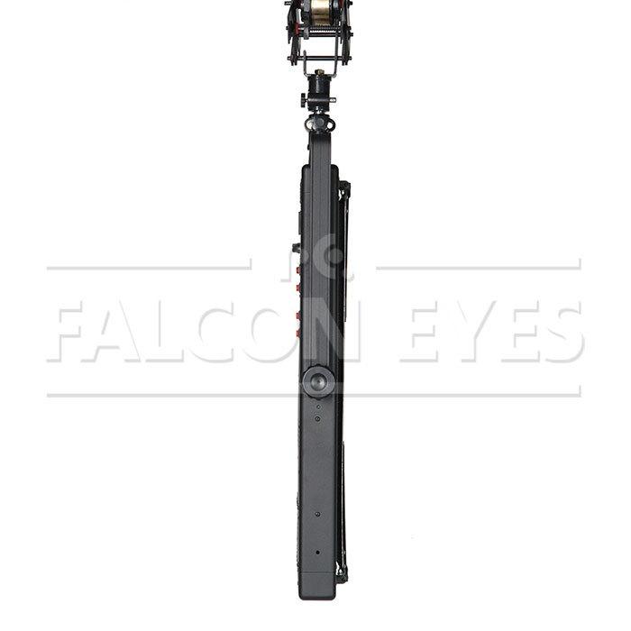 Falcon Eyes DFL-С554