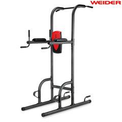 Стойка для подтягиваний WEIDER POWER TOWER