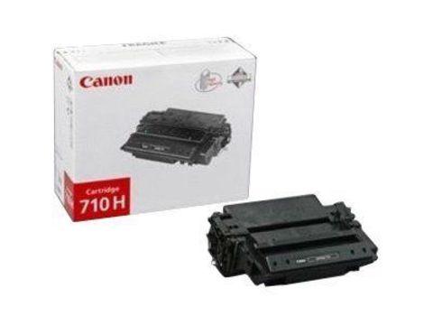 Картридж Canon C-710H  для принтера Canon LBP-3460