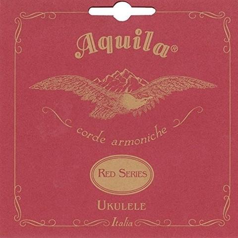 AQUILA 87U - Струны для укулеле