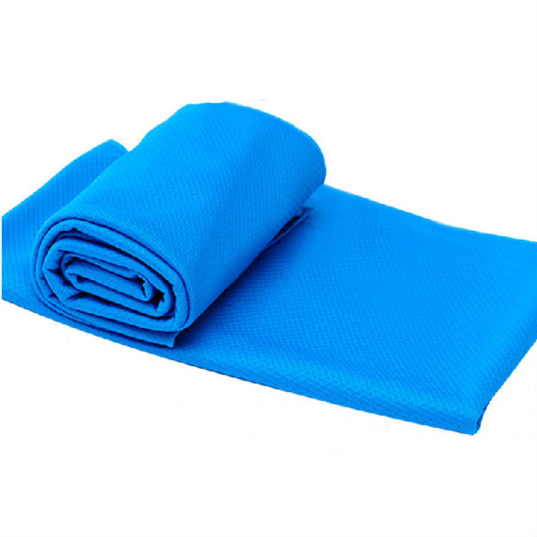 Аксессуары для спорта Охлаждающее полотенце Ice Towel (34х80 см) d36f47af53937fb9cc9a21030bc8f1e7.jpg