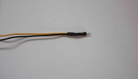Piko 56090 Лампа 14V,1:87