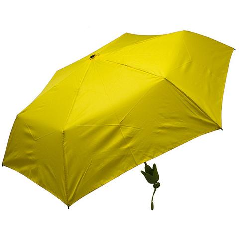"Зонт ""Кукуруза"""